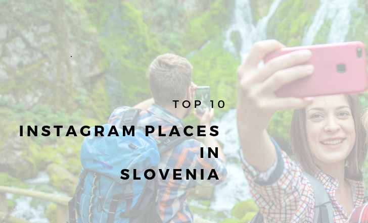 Top_10_Instagram_Places_in_Slovenia.png