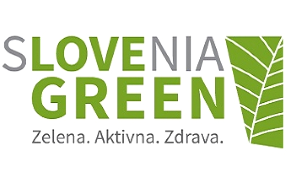 Slovenia Green – sustainable tourism providers from Green Karst